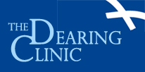 The Dearing Clinic